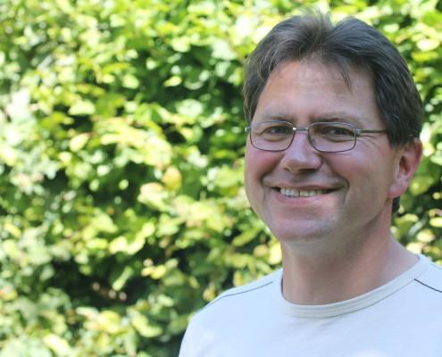 Michael Heinze