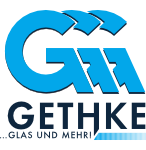 Gethke Glas Göttingen GmbH & Co. KG
