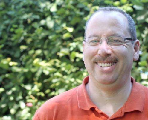 Jörg Pfahlert