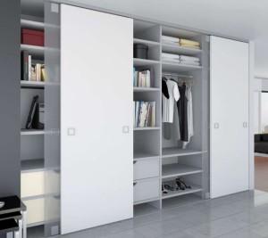 hawa schiebet rsystem gethke glas g ttingen gmbh co kg. Black Bedroom Furniture Sets. Home Design Ideas